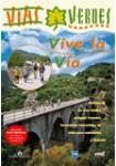 Vías Verdes: Vive la Vía