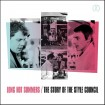 Long Hot Summers (The Story Of The Style Council) Style Council CD(2)