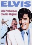 Mis Problemas con las Mujeres (1969)
