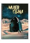La Mujer en la Luna (Orígenes Del Cine)