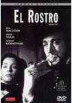 El Rostro (1958)