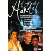 A Night With Handel - DVD