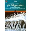 La Bayadère - Rudolph Noureev DVD