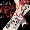 Father Of All...(Green Day) CD
