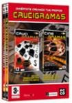 CRUCIGRAMAS + CINEGRAMAS CD-ROM