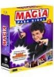 Magia para niños  CD-ROM