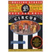 Rock and Roll Circus (Rolling Stones) DVD