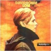 Low: (David Bowie) CD