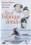 En el Estanque Dorado (Ed. Horizontal)