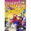 Despierta Ya! (Los Lunnis) DVD+CD (2).