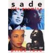 Life Promise Pride Love: Sade DVD
