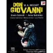Mozart: Don Giovanni DVD