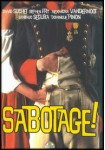 Sabotage! (2000)