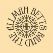 Down To The River (The Allman Betts Band) CD