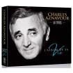 L'album De Sa Vie (Charles Aznavour) CD(3)