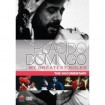 My Greatest Roles, the documentary (Plácido Domingo) DVD