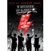 How Did We End Up Here? Live At Webley (5 Seconds of Summer) DVD