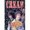 Strange Brew (Cream) DVD