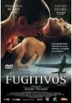 Fugitivos ( 2003 )