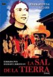 La Sal de La Tierra (1954) (V.O.S.)