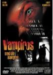 Vampiros: Sed de Sangre