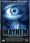 Mayhem (Pánico)