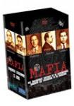 Pack Mafia (2004)