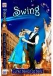 Curso de baile basico, Swing DVD