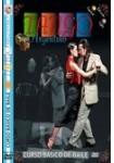 Curso de baile básico, Tango argentino.