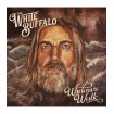 On The Widow's Walk (The White Buffalo) CD