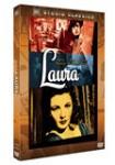 Laura (Studio Classics)