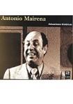 Actuaciones históricas : Mairena, Antonio CD (2)
