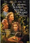 El Sueño de una Noche de Verano (1988)