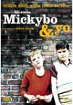 Mi Socio Mickybo & Yo