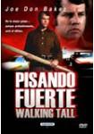 Pisando Fuerte (1973)