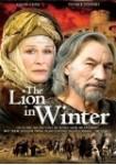 El León en Invierno (2003)