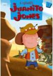 Juanito Jones: 1