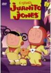 Juanito Jones: 2