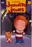 Juanito Jones: 3
