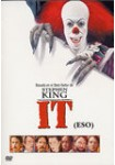 Stephen King:  IT (Eso)
