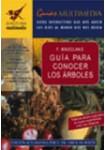 CD-ROM Guia per a conèixer els arbres ( Catalá )