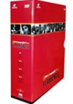 Pack Rito y Geografía del Cante Flamenco vol. 1 ( Libro+DVD )