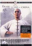 Érase una vez en China I (Once Upon a Time)
