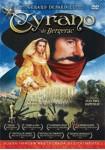 Cyrano de Bergerac (1990) (Resen)