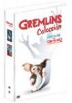 Gremlins Colección
