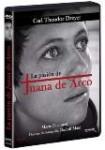 La Pasión de Juana de Arco (Karma)