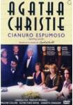 Agatha Christie: Cianuro Espumoso