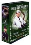 Pack Los Casos de Sherlock Holmes
