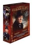 Pack Las Memorias de Sherlock Holmes