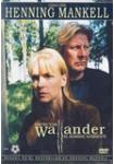 Inspector Wallander: El Hombre Sonriente